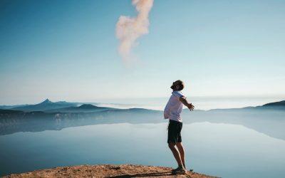 CBH Podcast – Selvfølelse, selvrespekt og selvtillit